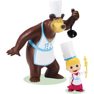 masha-com-2-chef-conteudo