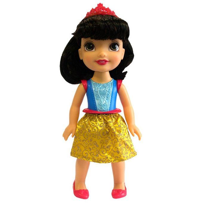 boneca-branca-neve-30cm-sunny-conteudo