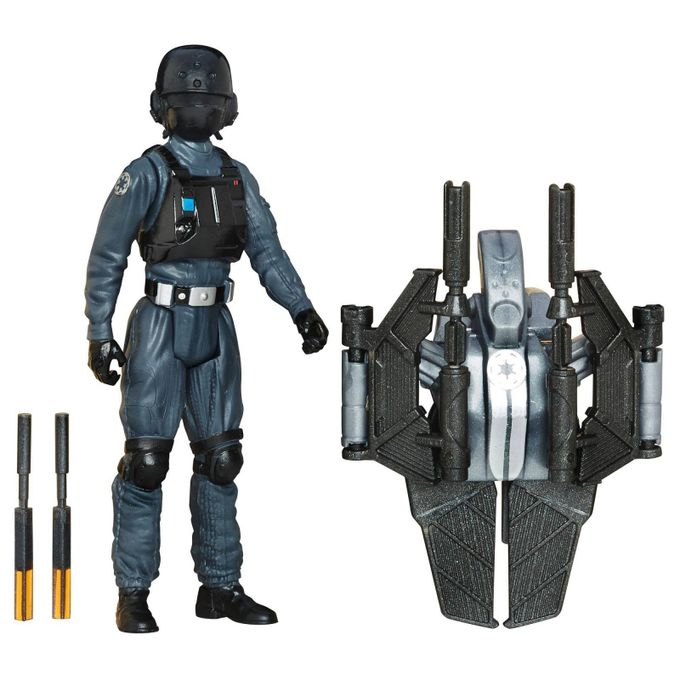star-wars-10cm-imperial-conteudo