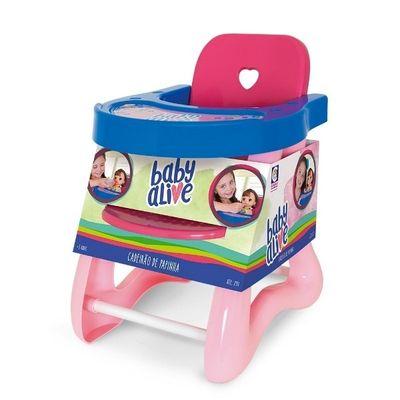 cadeirao-baby-alive-conteudo