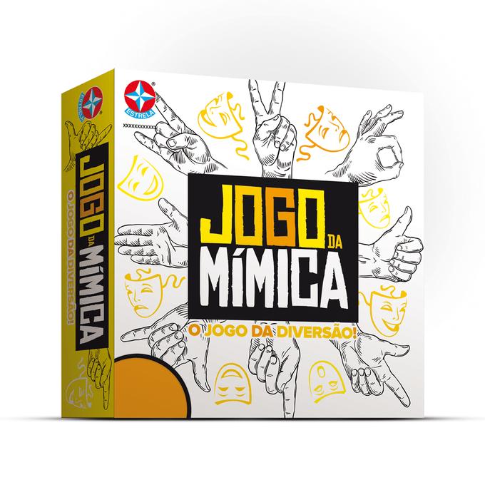 jogo-de-mimica-estrela-embalagem