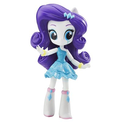 mini-equestria-rarity-conteudo