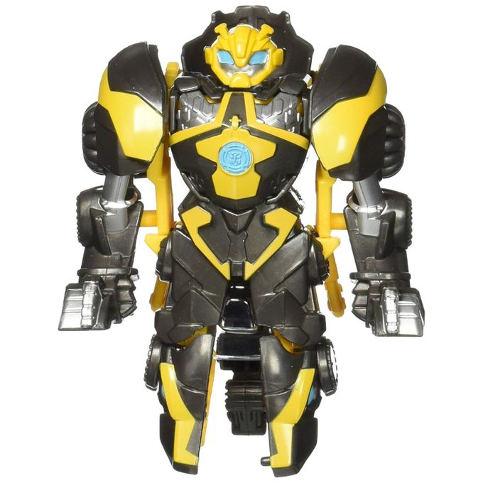 bumblebee-dinossauro-preto-conteudo