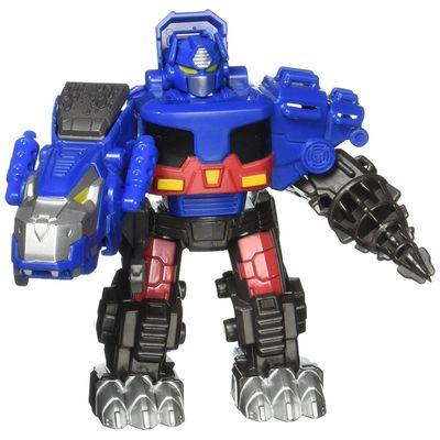 optimus-prime-dinossauro-azul-conteudo
