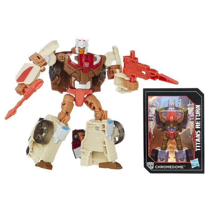 transformers-autobot-stylor-conteudo
