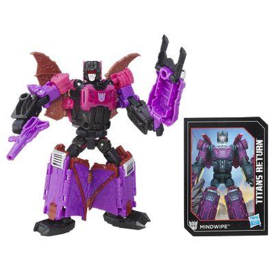 transformers-vorath-conteudo