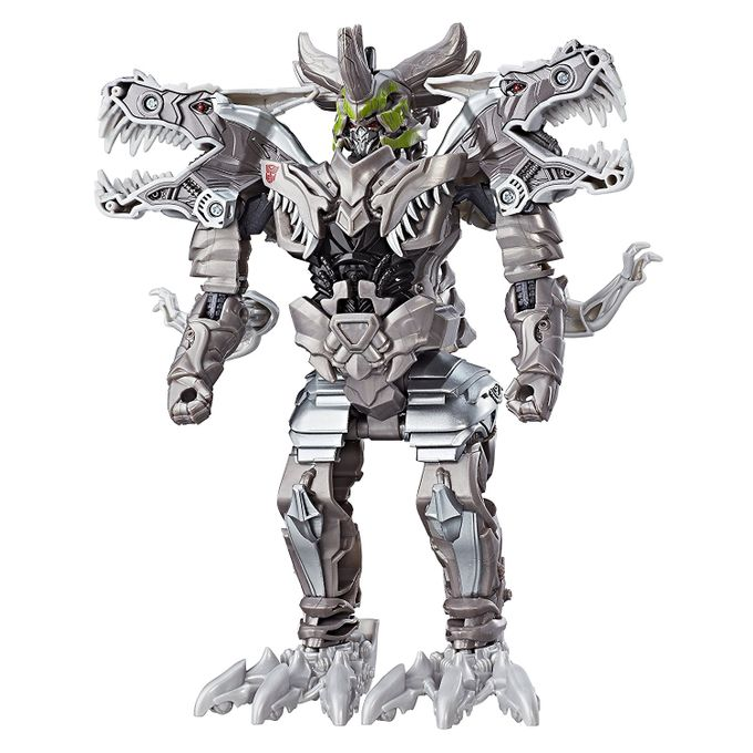 transformers-grimlock-c1318-conteudo