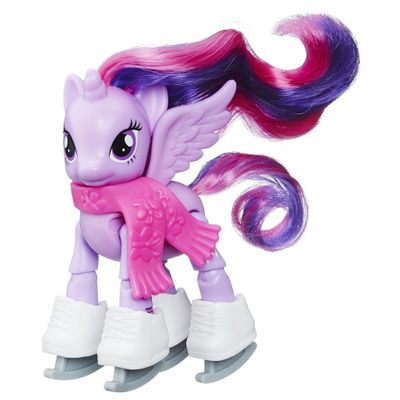 twilight-sparkle-com-movimento-conteudo