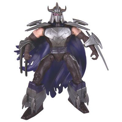 shredder-12cm-conteudo