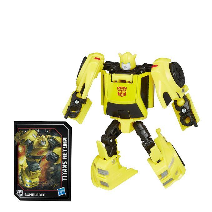 bumblebee-titan-return-conteudo