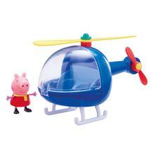 peppa-helicoptero-conteudo