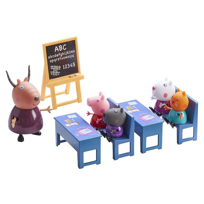 peppa-sala-de-aula-conteudo