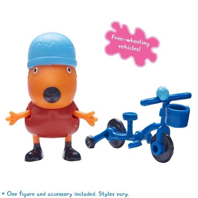 fredy-com-bicicleta-conteudo