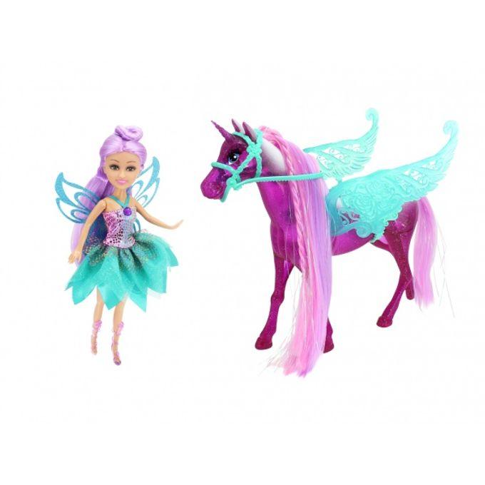 sparkle-girlz-unicornio-e-fada-conteudo