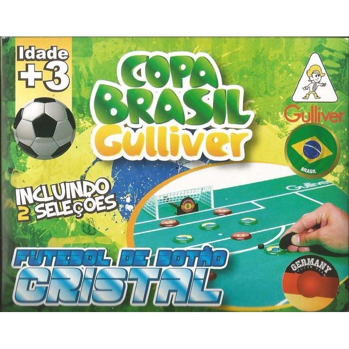 futebol-de-botao-cristal-brasil-e-alemanha-embalagem