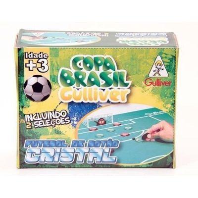 futebol-de-botao-cristal-brasil-argentina-embalagem