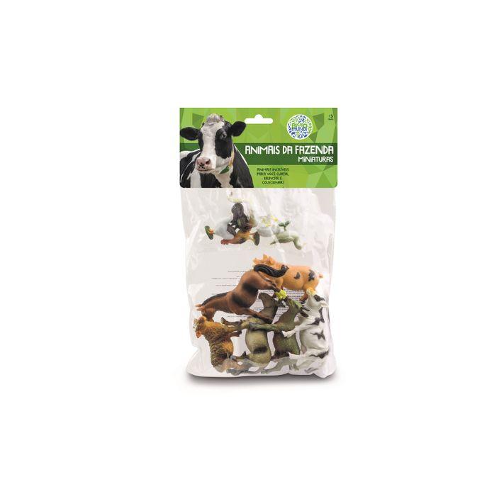 animais-diversos-fazenda-embalagem