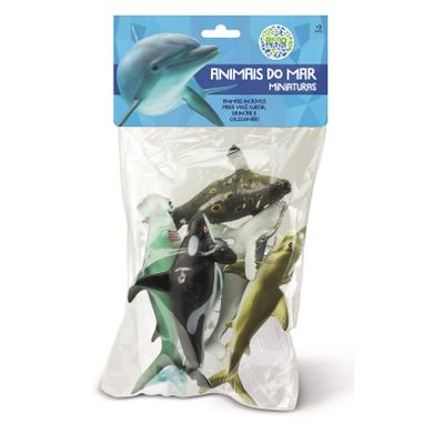 animais-diversos-mar-embalagem
