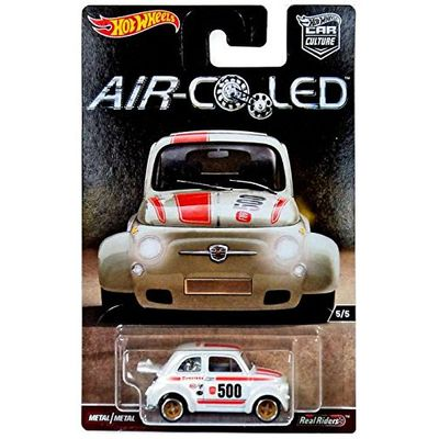 hot-wheels-air-cooled-dwh71-embalagem