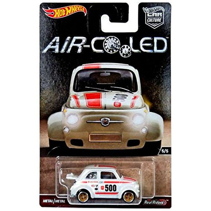 hot-wheels-air-cooled-dwh71-embalagem