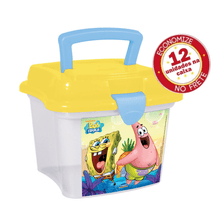 kit-mini-box-bob-esponja-
