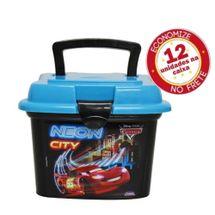 kit-mini-box-carros-