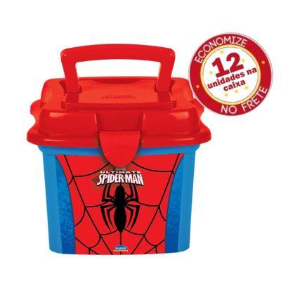 kit-mini-box-homem-aranha