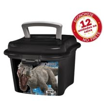 kit-mini-box-jurassic-world-