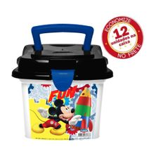 kit-mini-box-mickey
