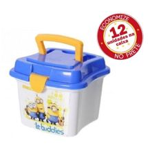 kit-mini-box-minions-