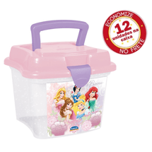 kit-mini-box-princesas-