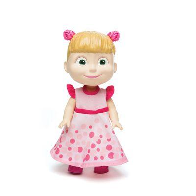 boneca-masha-vinil-estrela-conteudo
