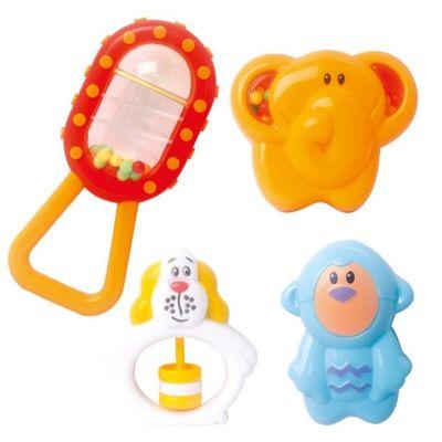 baby-chocalhos-com-4-macaco-conteudo