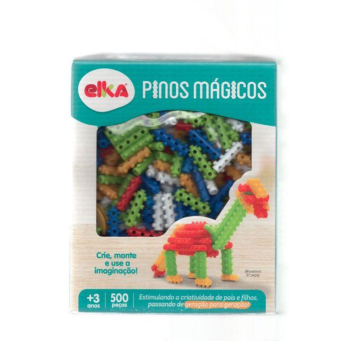 pinos-magicos-500-pecas-embalagem