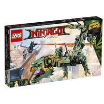lego-ninjago-70612-embalagem