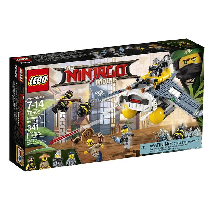 lego-ninjago-70609-embalagem