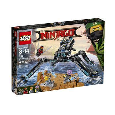 lego-ninjago-70611-embalagem