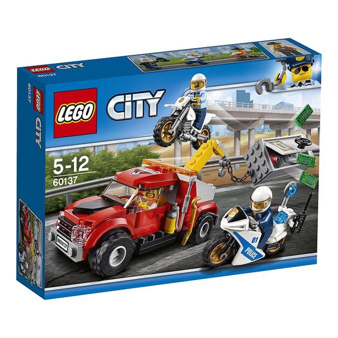lego-city-60137-embalagem