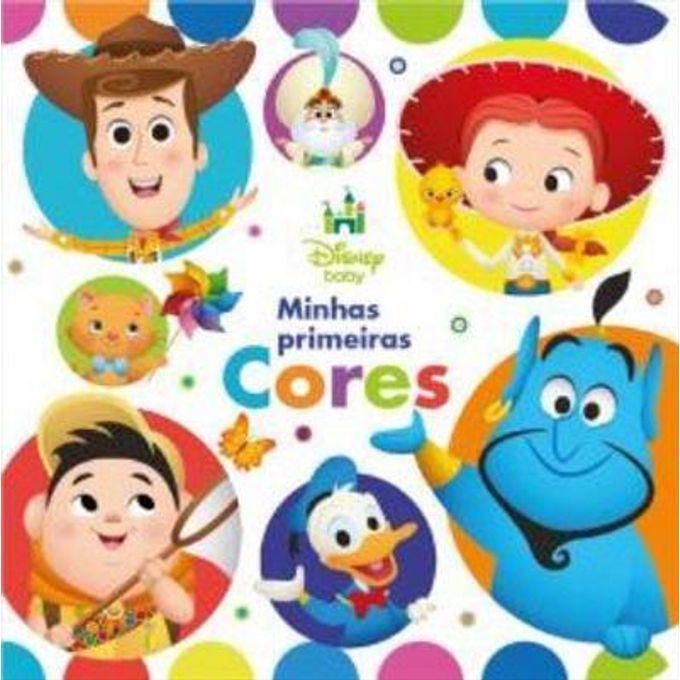 livro-disney-baby-cores-conteudo