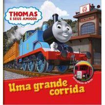 livro-thomas-grande-corrida-conteudo