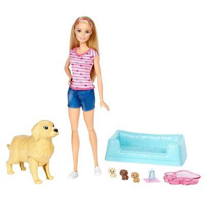 barbie-filhotinhos-conteudo