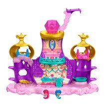 shimmer-palacio-magico-conteudo