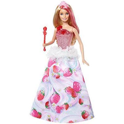 barbie-princesa-reino-doces-conteudo