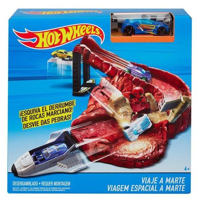 hot-wheels-viagem-espacial-embalagem