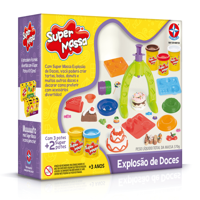 super-massa-explosao-de-doces-embalagem