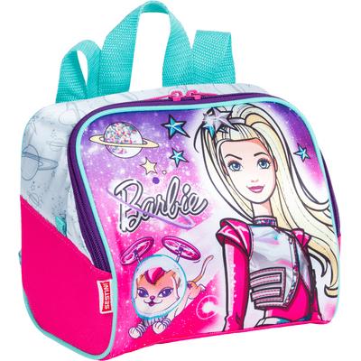 lancheira-barbie-6474106-conteudo