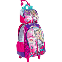 kit-mochila-lancheira-barbie-64736-conteudo