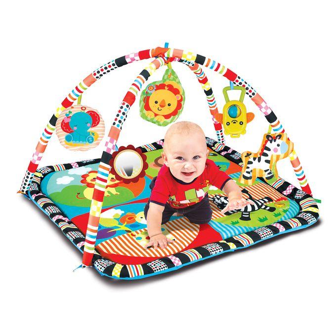 centro-atividades-zoop-toys-conteudo