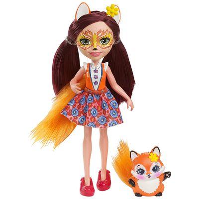 enchantimals-felicity-fox-conteudo