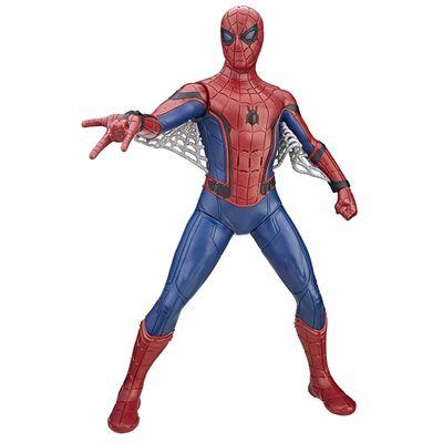 homem-aranha-38cm-eletronico